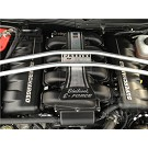 05-09 Mustang GT Edelbrock E-Force Supercharger Kit - Competition 05