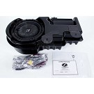 09-14 F150 & Raptor SuperCrew Kicker VSS Subwoofer System 05