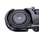 09-14 F150 & Raptor SuperCrew Kicker VSS Subwoofer System 06