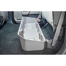 15-20 F150 & Raptor SuperCrew DU-HA Storage/Gun Case 12
