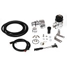 2013-2019 F150 & Raptor EcoBoost TurboSmart SP Supersonic BOV Kit 01
