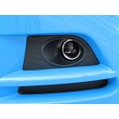 2013-2014 Mustang GT Starkey Products GT/CS Style Fog Light Kit 02