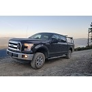 14-20 F150 4WD FOX 2.0 Stage 1 Package 12