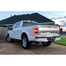14-20 F150 4WD FOX 2.0 Stage 1 Package 19