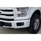 2015-2020 F150 Morimoto XB LED Replacement Projector Fog Lights 19