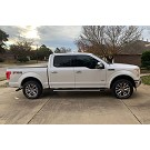15-20 F150 4WD ICON 2.5 CDCV Remote Reservoir Coilovers 10