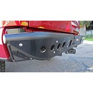 2015-2020 F150 ADD Venom Rear Off-Road Bumper (No Sensors) 03