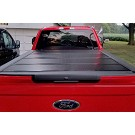 2017-2020 F250 & F350 BAKFlip G2 Hard-Folding Tonneau Cover (Short Bed) 25