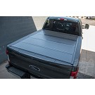 2017-2020 F250 & F350 BAKFlip G2 Hard-Folding Tonneau Cover (Short Bed) 17