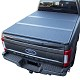 1999-2016 F250 & F350 Extang Solid Fold 2.0 Tonneau Cover 6-3/4' Bed