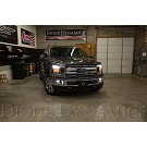 2015-2019 F150 Diode Dynamics SL1 Low Beam LED Conversion Kit 15