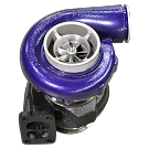 1999-2003 F250 & F350 7.3L ATS Aurora 3000 Replacement Turbocharger Kit 02
