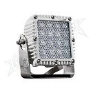 Rigid Marine Q-Series Pro White Hybrid Diffused LED Light 04