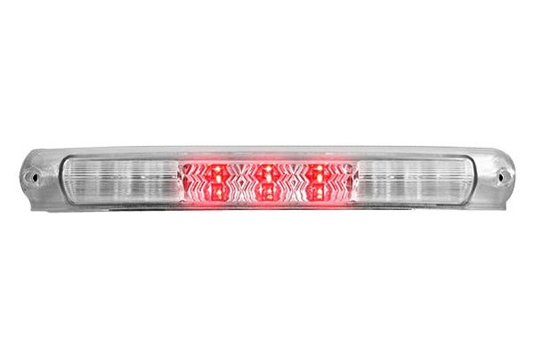 1997-2003 F150 Recon LED Third Brake Light (Clear)