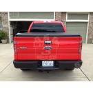 15-21 F150 8ft Bed Truxedo TruXport Bed Cover 10