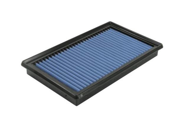 1999-2003 F150 5.4L V8 aFe MagnumFlow 5R Drop-in Replacement Air Filter