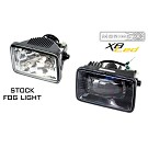 2015-2020 F150 Morimoto XB LED Replacement Projector Fog Lights 03