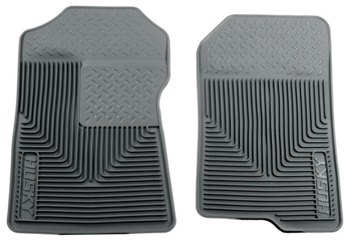 Floor Mats For 2003 Ford Mustang