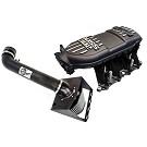 2011-2014 F150 5.0L Boss 302 Intake Manifold Kit with 5-Star Tuning 01