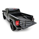 2019-2020 Ford Ranger Standard Bed AMP Research BEDXTENDER HD Sport 19