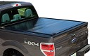 2009-2014 F150 RetraxONE Tonneau Cover 6.5 ft. Bed (w/o Track System)