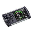 1994-2019 Ford Diesel Vehicle Edge Evolution CS2 Tuner & Vehicle Monitor 01