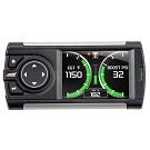 1994-2019 Ford Diesel Vehicle Edge Evolution CS2 Tuner & Vehicle Monitor 02
