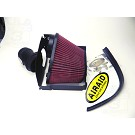 2011-2014 F150/F250 AIRAID SynthaMax Cold Air Intake (3.5L Ecoboost, 3.7L, 5.0L, 6.2L Raptor) 08