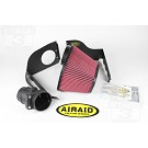 2011-2014 F150/F250 AIRAID SynthaMax Cold Air Intake (3.5L Ecoboost, 3.7L, 5.0L, 6.2L Raptor) 09