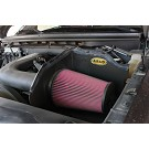 2004-2008 F150 5.4L AIRAID SynthaMax Cold Air Intake (Non-Oiled) 25
