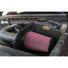 2004-2008 F150 5.4L AIRAID SynthaMax Cold Air Intake (Non-Oiled) 22