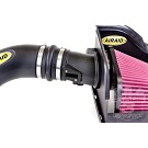 2011-2014 F150 5.0L AIRAID SynthaFlow Cold Air Intake (Oiled) 25