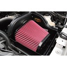 2011-2014 F150 5.0L AIRAID SynthaFlow Cold Air Intake (Oiled) 14