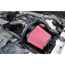 2011-2014 F150 5.0L AIRAID SynthaFlow Cold Air Intake (Oiled) 17
