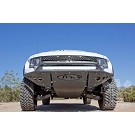 2010-2014 SVT Raptor ADD Stealth Paneled Front Off-Road Bumper No Winch 02