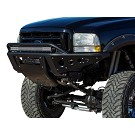 1999-2007 Super Duty ADD Stealth Off-Road Front Bumper 02