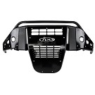 2011-2014 F150 EcoBoost ADD Stealth Paneled Vented Front Off-Road Bumper 14