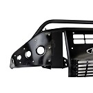2011-2014 F150 EcoBoost ADD Stealth Paneled Vented Front Off-Road Bumper 23