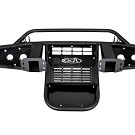 2011-2014 F150 EcoBoost ADD Stealth Paneled Vented Front Off-Road Bumper 17