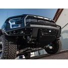 2017-2020 Ford Raptor ADD Stealth R Paneled Front Off-Road Bumper 10