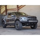 2017-2020 Ford Raptor ADD Stealth R Paneled Front Off-Road Bumper 16
