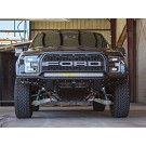 2017-2020 Ford Raptor ADD Stealth R Paneled Front Off-Road Bumper 14