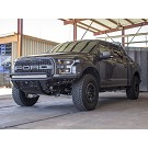 2017-2020 Ford Raptor ADD Stealth R Paneled Front Off-Road Bumper 15