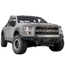 2017-2020 Ford Raptor ADD Stealth R Paneled Front Off-Road Bumper 17