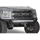 2015-2017 F150 ADD Stealth Fighter Front Off-Road Bumper With Winch 01