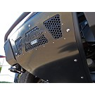 2015-2017 F150 ADD Stealth R Paneled Front Off-Road Bumper (No Winch) 10