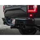 2017-2019 Raptor ADD Stealth R Rear Off-Road Bumper 02