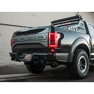 2017-2019 Raptor ADD Stealth R Rear Off-Road Bumper 03