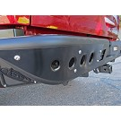 2015-2020 F150 ADD Venom Rear Off-Road Bumper (No Sensors) 07