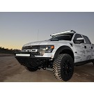 2010-2014 SVT Raptor ADD Stealth Paneled Front Off-Road Bumper No Winch 14